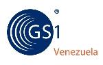 GS1 VENEZUELA