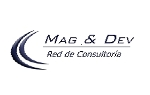 MAG & DEV Consulting