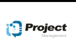 Integration & Quality Project Management S.A.C.