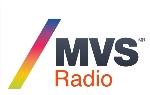 MVS Radio