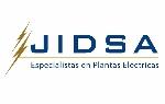 Cejisa/ Construcciones electricas jan  ivan