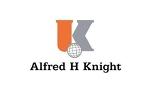 Alfred H Knight del Perú S.A.C.