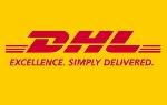 DHL EXPRESS PERU S.A.C.