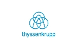 ThyssenKrupp Industrial Solutions (México)