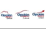 PROMOTORA OPCION S.A. EAFC