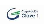 Corporación Clave 1