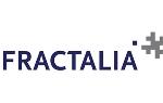 FRACTALIA PERU S.A.