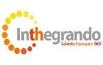 Inthegrando Talento Humano 360