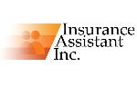 INTERNATIONAL INSURANCE COMPANY
