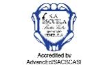 S.A Escuela Bella Vista