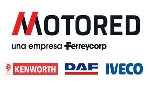 Motored S.A