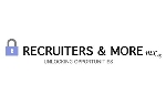 Recruiters & More mx, S.A. de C.V.
