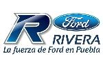 Rivera, S.A. de C.V.
