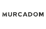 Murcadom Corporation