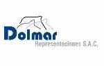 Dolmar Representaciones SAC