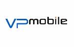 VP Mobile