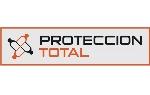 PROTECCION TOTAL S.A.