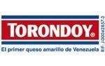 Industria Lactea Torondoy,c.a