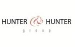 HUNTER & HUNTER CONSULTORES