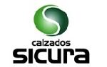 CALZADOS SICURA C.A