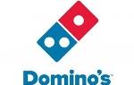 ALISERVIS S.A. - Domino's Pizza Ecuador