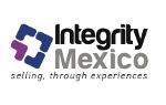 IntegrityMexico