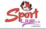 Calzados Sifrina´s y Sifrinita´s (Sport Live, C.A)