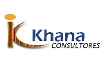 Khana Consultores