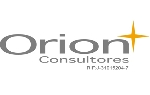 ORION CONSULTORES, C.A.
