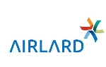 Airlard Ingeniería, C.A