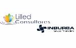 LILLED CONSULTORES. INBURSA