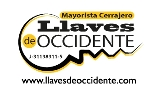 LLAVES DE OCCIDENTE, C.A.
