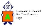 Preescolar Asistencial San Juan Francisco Regis