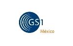 Asociación Mexicana de Estándares para el Comercio Electrónico A.C.