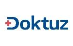 Doktuz.com