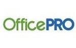 Office Pro Panama