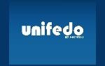 UNIFEDO Interamericana, S.A.