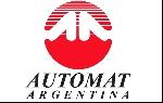 AUTOMAT ARGENTINA S.A.