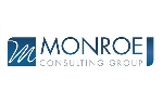 Monroe Consulting
