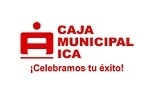 Caja Municipal de Ica