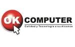 OK COMPUTER E.I.R.L.