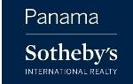 Panama Sotheby's International Realty