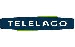 Telelago