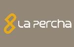 La Percha, C.A.