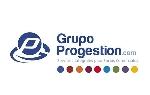GRUPO PROGESTION