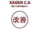 Kaizen C.A.