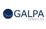 Galpa Services