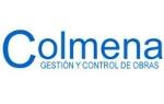 Colmena Gestión y Control de Obras