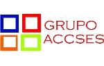 Grupo Accses