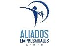Aliados Empresariales A.M.B, C.A
